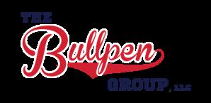 bullpen_medium
